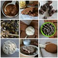 Cookie Ingredients An Unrefined Vegan