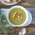 Creamy Greens Matcha Soup3 LR.jpg Creamy Greens Matcha Soup5 LR.jpg Creamy Greens Matcha Soup6 LR.jpg Creamy Greens Matcha Soup7 LR.jpg