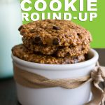 2017 Xmas Cookie Round-up An Unrefined Ve