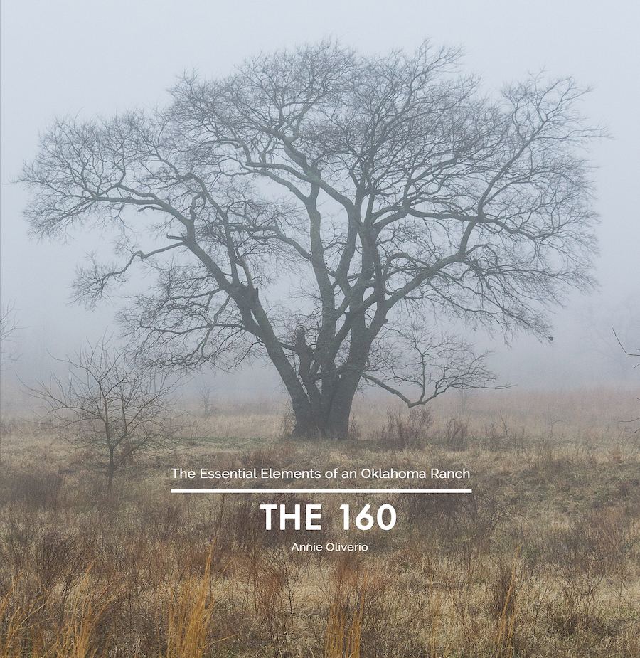 The 160