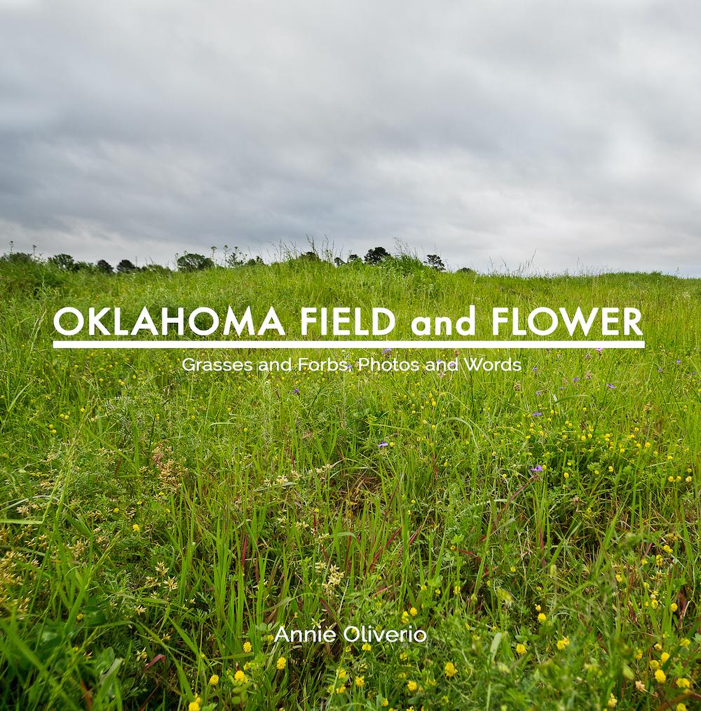 OK Field & Flower